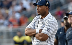 Penn State Football: Gattis Reportedly Set To Join Alabama Staff